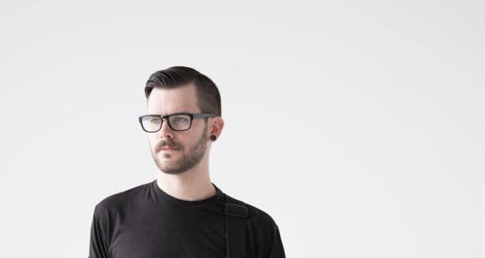 Producer, Session Guitarist - William Adams