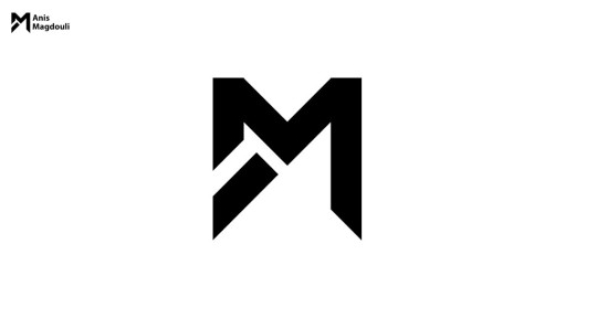 Music Producer - Miki Hernandez