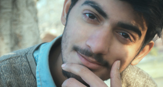 Music Producer - Zaidi