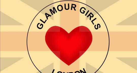 Escorts London England - glamourgirlslondon3