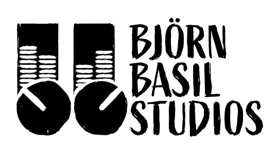 Creative Mixing & Mastering - Björn Basil Studios