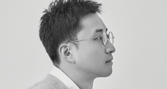 "Music Producer - Kyuwon ""Q"" Kim"