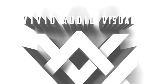 Produce | Mix | Master  - Vincent Ferguson