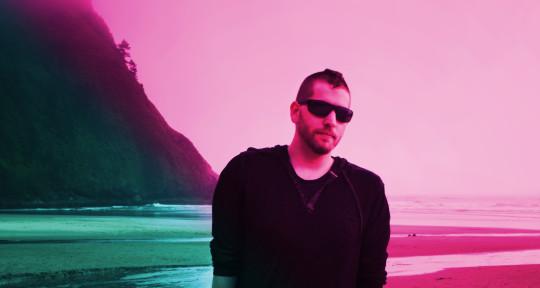 Mixing / Mastering - Elijah Judd