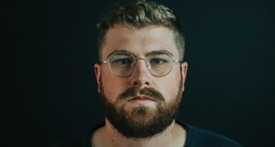 Producing & Mixing - TJ Cople