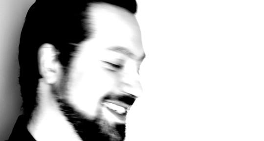 Mixing & Master,  ProGuitarist - John Margaras