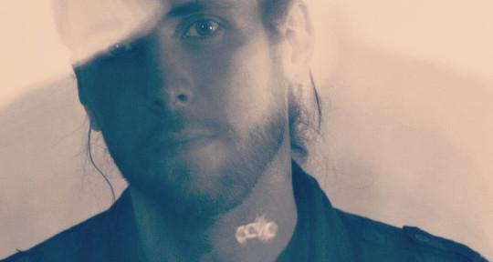 Writer/Producer, Guit/Keys/Vox - Sweetie Pie