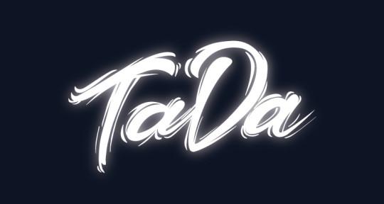 mixing & mastering - TaDa