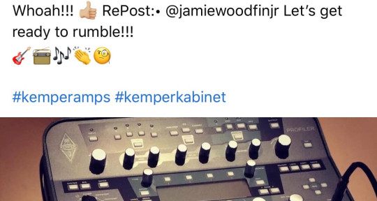 Recording Artist for Hire - Jamie Woodfin Jr.