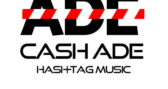 'Music Producer','beat maker' - #CASH ADE