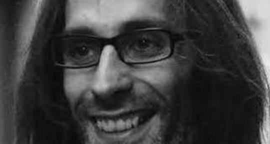 Producer,  Mixing  engineer - Emanuele Ciampini