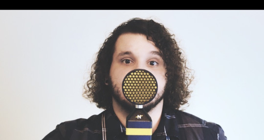 Music Producer - BoVice