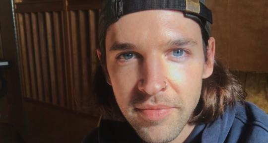 Songwriter, Producer - Seth Kaye