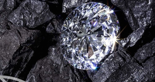 Supplier of Lab-Grown Diamonds - Lab-Grown Diamond Dealer