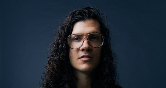 Producer,Multi-Instrumentalist - MR RACER