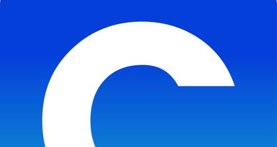 Mobile App Development - Cubix