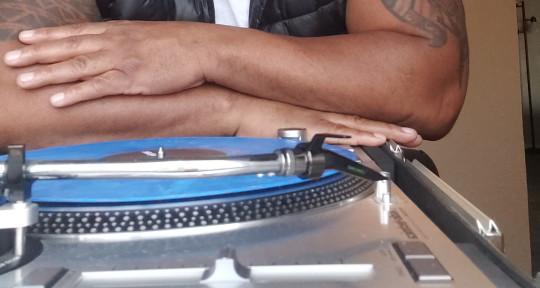 Make beats n tracks - DJ DESHAY BEATZ
