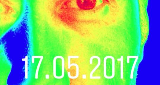 Underground Electronic Music - studiomonologberlin