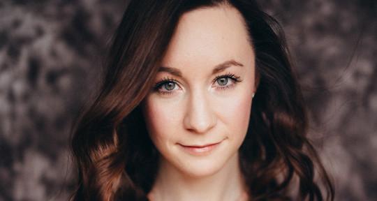 Singer - Lea Ruehle