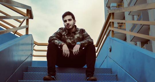 Music Producer & Beatmaker - WALTER MORE