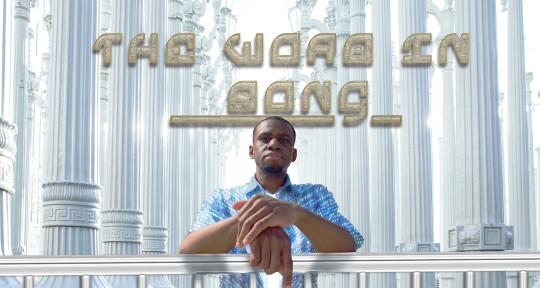 Gospel Music Multi-Engineer - Benjamin Calvin - LDStudios