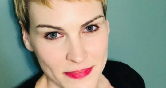Singer/Songwriter/Producer - Kathryn Holland Music