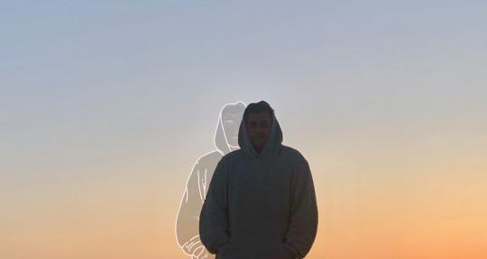 Music Producer - Kastr