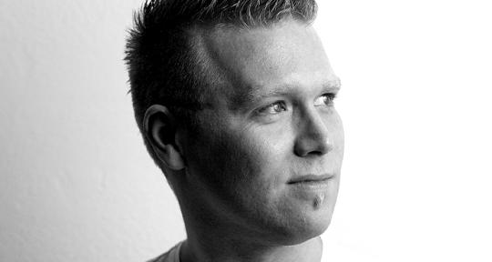 Mixing, Mastering, Production - Andreas Mayrhofer