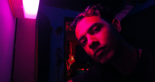 Music Producer / Beatmaker - Garu