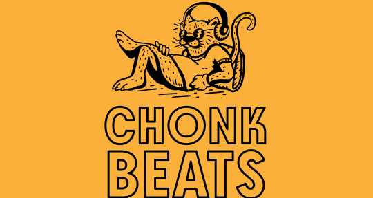 Beat Maker - Chonk Beats