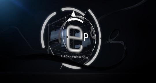 Mixing|Mastering|Production - Elkony Production