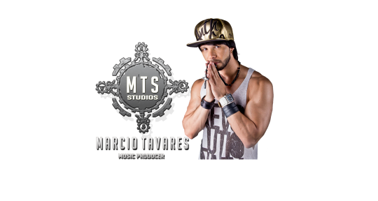 Mixing and Mastering - MTS STUDIOS Marcio Tavares