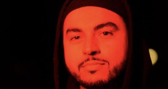 Artist/Singer/Songwriter - SAAKB
