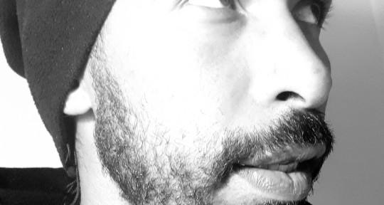 Music producer music marketing - Youssef ibjaouen