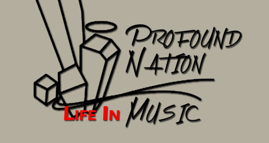 Music Producer - Profound Nation