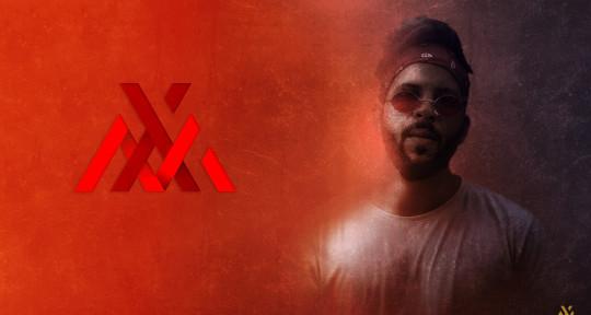 Music Producer,Mixing,Rapper - Muzitron