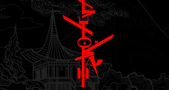 Mezcla y masterización remotas - Budokan