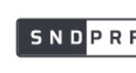 Soundproofing - sndprf