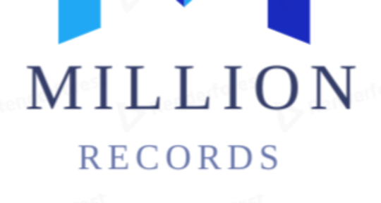 Music producer, artist  - Million