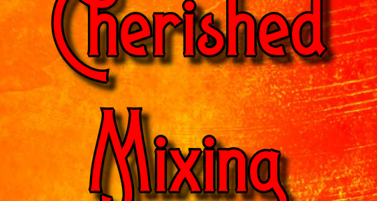 Online Mixing & Mastering - Cherished Mixing