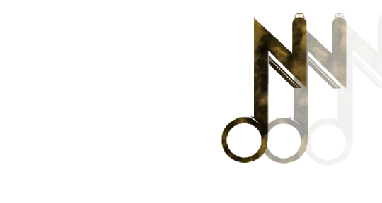 Music Producer, Song Writer - Passion Net Productions