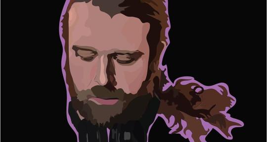 Music Producer - Dj Proper