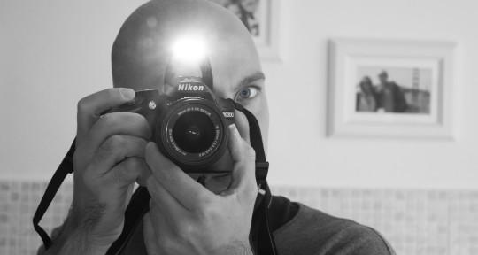 Canvas Designers - Alessandro Ferrari