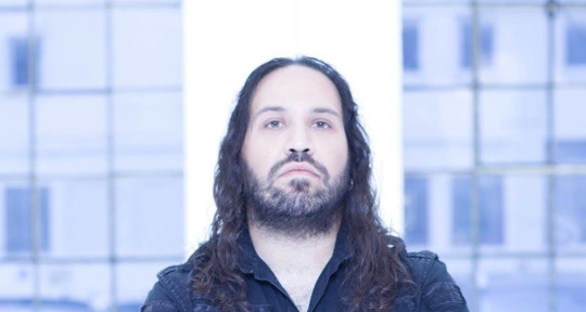 Music Procucer - Gus Dibelas