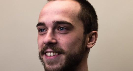 'Remote Mixing & Mastering' - Aaron Spieldenner
