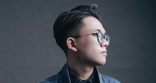 Producer, Remote Mix & Master - Haven Tran