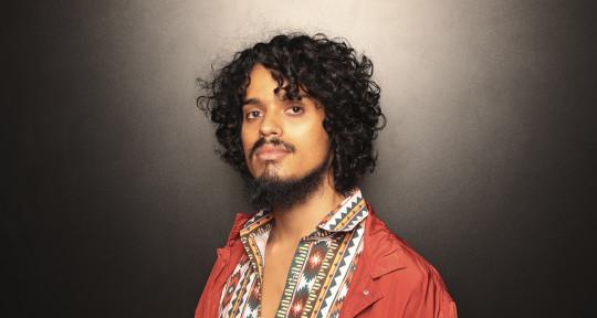 Brazilian Guitar Touch - Guilherme Kafé
