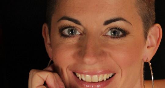 Accomplished Singer/songwriter - Charlotte Henry