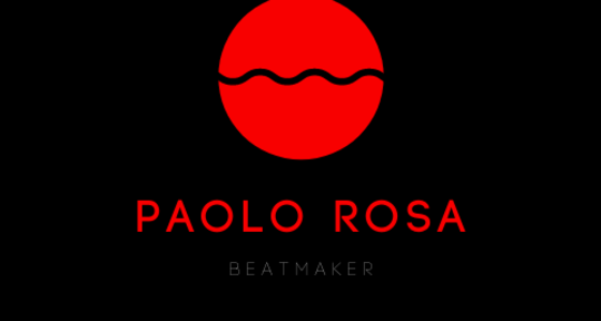 Beatmaking, session pianist - Paolo Rosa