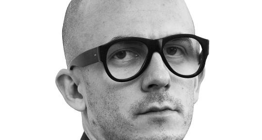 Sound Engineer, DJ, Educator - DJ Telaviv